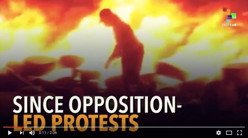 Misstanke om attentat efter explosion hos oljebolag