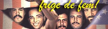 Bolivia kastar ut castrokritiker